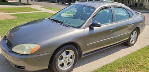 2005 Ford Taurus for Sale in Reedley, CA