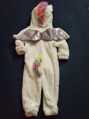 Unicorn dress for Sale in Hermitage, TN