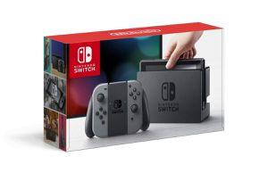 Nintendo Switch Gray Joy-Con for Sale in Poway, CA