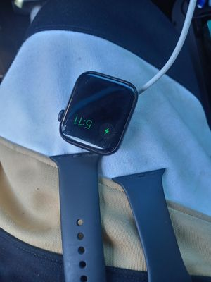 Apple watch for Sale in Puyallup, WA