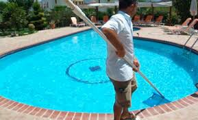 Cleaning pool for Sale in Chicago, IL