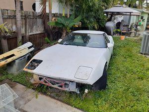 1 9 8 8 for Sale in Miami, FL