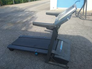 Treadmill works good can deliver for extra for Sale in Colonial Heights, VA
