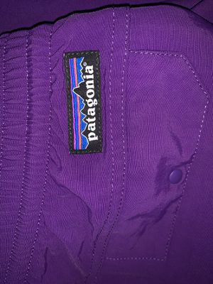 Patagonia pants for Sale in Apex, NC