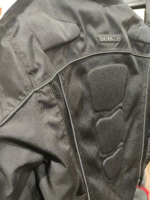 Motorcycle Jacket for Sale in Corona, CA