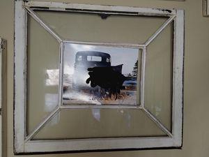 Window/frame for Sale in Albertville, MN