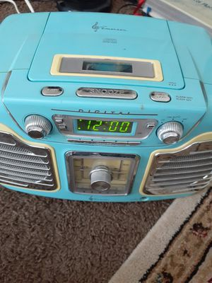 Radio for Sale in Columbus, OH