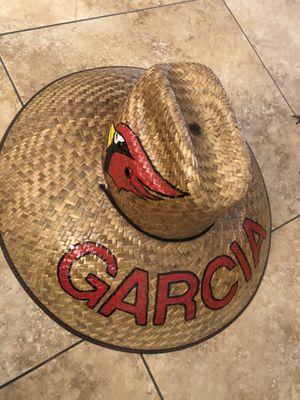 Sombreros for Sale in Phoenix, AZ