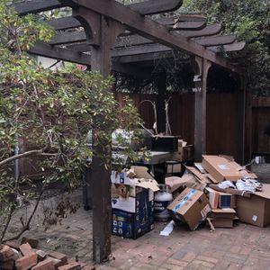 Cedar Wood for Sale in Downey, CA