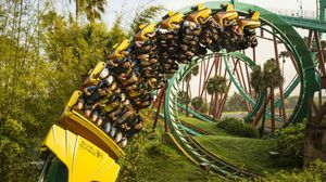 SeaWorld, Bush Gardens, Aquatica Tickets for Sale in Bay Lake, FL