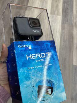 Go Pro Hero 7 for Sale in Mesquite,  TX