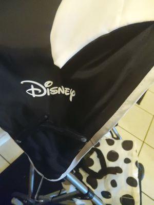 Disney Dalmations stroller for Sale in Colorado Springs, CO