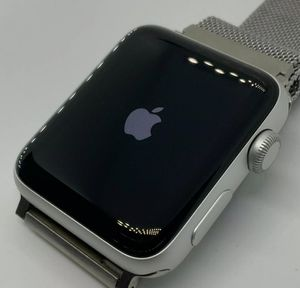 Apple watch series 5 for Sale in Dickerson, MD