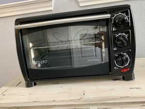 Small appliances for Sale in Richmond, TX