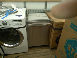 Dishwasher for Sale in Raleigh, NC