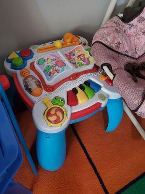 Kid toy for Sale in El Cajon, CA