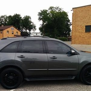 EXCELENT CONDITION INSIDE AND OUT Acura MDX for Sale in Arlington, VA