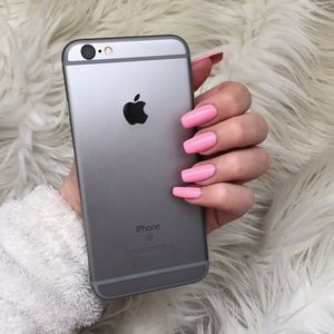 Apple iPhone 6s Unlocked Space Grey for Sale in Seattle, WA