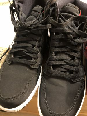Jordan 1 PSG SIZE 9.5 for Sale in Peoria, AZ