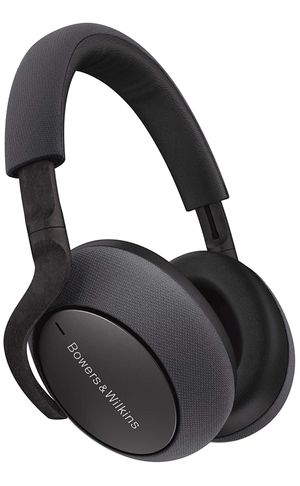 Bowers & Wilkins PX7 Over Ear Wireless Bluetooth Headphone, Adaptive Noise for Sale in Renton, WA
