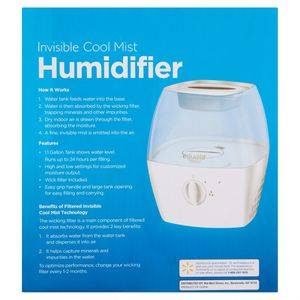 Humidifier for Sale in Austin, TX