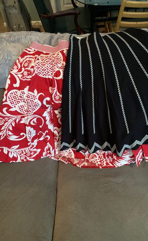 Dress barn skirts for Sale in Lakewood, CO