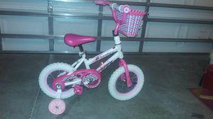 Huffy Seastar Little Girls Bike for Sale in BVL, FL