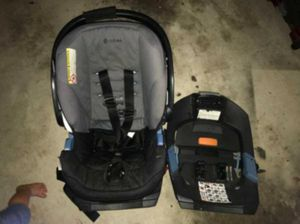 Cosco car seat for Sale in Pearl, MS