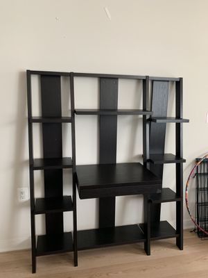 WayFair bookshelf for Sale in Chevy Chase, MD