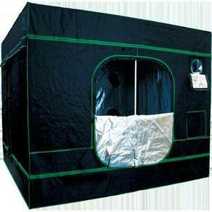 4 x 8 foot indoor garden tent! (hydrohut)! for Sale in Brandon, FL