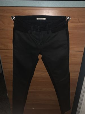 535 Levi's 27 and 28 for Sale in Phoenix, AZ
