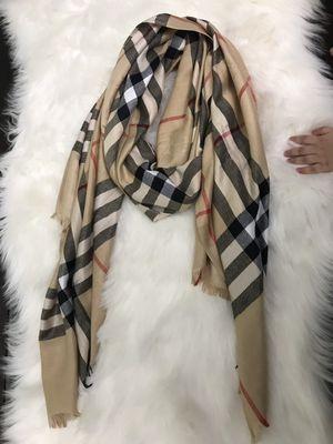 Burberry scarf/shawl for Sale in Manassas, VA