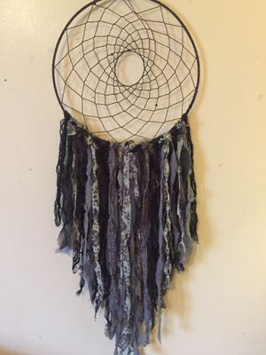 Dreamcatcher for Sale in Procious, WV