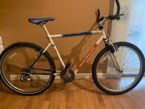 BMW Mountain Bike - 1996 Olympic Games MTB in mint condition for Sale in Marietta, GA
