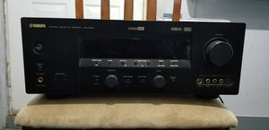 Pioneer receiver. Very capable! for Sale in WILOUGHBY HLS, OH