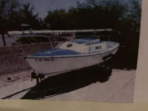 1968 Mac Gregor 21ft sail boat for Sale in Chandler, AZ