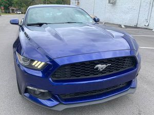 2015 Ford Mustang for Sale in Tampa, FL