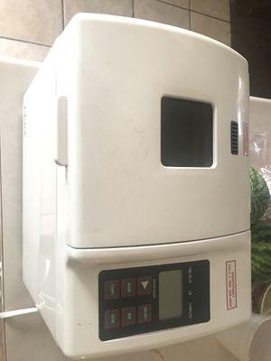 Bread machine for Sale in Manteca, CA