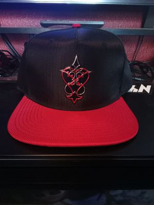 Kingdom Hearts Snapback for Sale in Parlier, CA
