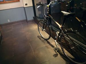 Giant Cypress DX Bike for Sale in San Francisco, CA