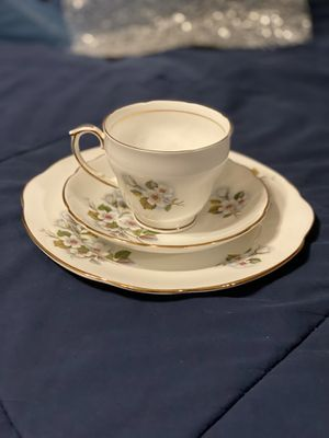 Duchess Bone China for Sale in Goose Creek, SC