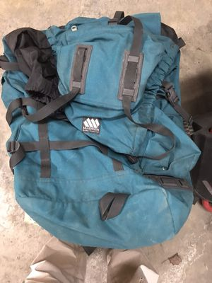 Madden hiking backpack for Sale in Niles, IL