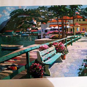 Howard Behrens for Sale in Norcross, GA
