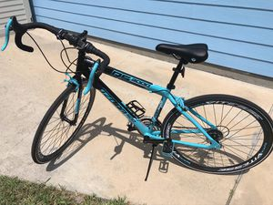 29' Ozone RS 3000 road bike. NEW for Sale in Rockport, TX