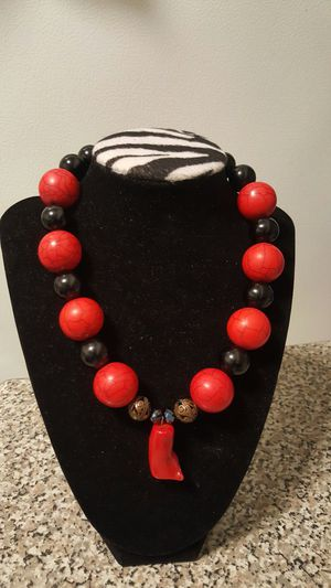 African beads for Sale in Alexandria, VA