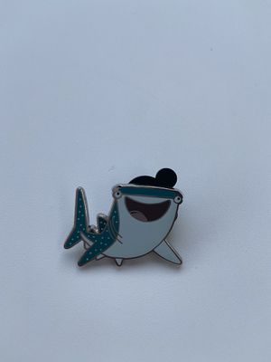 Destiny finding dory Disney pin for Sale in Riverview, FL
