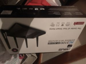 Wifi pro router for Sale in Chicago, IL