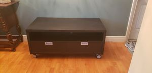 Ikea tv stand for Sale in Lake Worth, FL