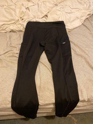 Patagonia legging pants for Sale in Los Angeles, CA