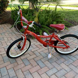 Kids Bike 20'' for Sale in Stuart, FL